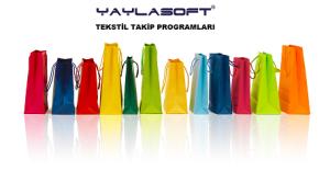 tekstil_programi